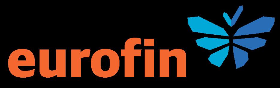 Eurofin Consult